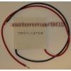 Термоэлемент для холодильников TEC1-12705 цена 150грн!