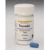 Трувада – препарат с доставкой домой