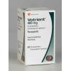 Вотриент – препарат с доставкой