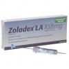 Золадекс 3, 6 с европейским сервисом