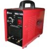 Компактные инверторные сварочные аппараты от 1085 грн.