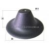 Комплектующие и аксессуары для надувных лодок ПВХ