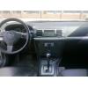Продам Opel Vectra 2006г.