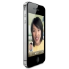 копия iphone 4g dual sim+tv