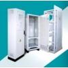 Корпуса и шкафы для электротехники и систем телекоммуникаций