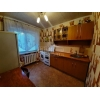 1-к чистая кв-ра,  Дворцовая,  в отл. состоянии,  с мебелью,  +коммун.  платежи