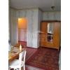 1-к чистая кв-ра,  Соцгород,  Стуса Василия (Социалистическая) ,  транспорт рядом,  тепловой счётчик на доме