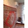 1-к чистая квартира,  Соцгород,  Парковая,  с мебелью,  кондиционер