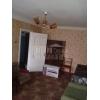 1-к хорошая квартира,  Соцгород,  Академическая (Шкадинова) ,  в отл. состоянии,  с мебелью,  +свет, вода.