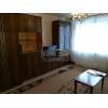 1-к квартира,  Даманский,  все рядом,  с мебелью,  +коммунальные платежи (2400 летом)