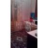1-к квартира,  Лазурный,  Беляева,  транспорт рядом,  в отл. состоянии,  с мебелью,  +счетчики (Зимой 3500)