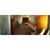 1-к квартира,  Лазурный,  Быкова,  транспорт рядом,  с мебелью,  +коммун. пл(не в отопительный 2000 грн. )