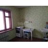1-к квартира,  Лазурный,  Софиевская (Ульяновская