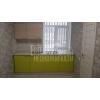 1-к квартира,  Соцгород,  Марата,  транспорт рядом,  заходи и живи,  с мебел