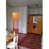 1-к квартира,  Соцгород,  все рядом,  заходи и живи,  тепловой счётчик на доме
