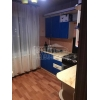1-к просторная кв-ра,  Лазурный,  все рядом,  в отл. состоянии,  встр. кухня