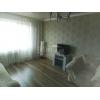 1-к просторная кв-ра,  Соцгород,  все рядом,  евроремонт,  с мебелью,  встр. кухня,  быт. техника,  +свет,  вода.