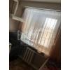 1-к светлая квартира,  Соцгород,  все рядом,  в отл. состоянии,  быт. техника,  встр. кухня,  с мебелью,  +счетчики.