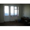 1-к теплая квартира,  Новый Свет