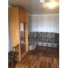 1-к теплая квартира,  Станкострой,  Архангельская,  с мебелью,  быт. техника