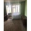 1-к теплая квартира,  Станкострой,  все рядом,  под ремонт
