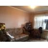 1-к уютная квартира,  Лазурный,  Софиевская (Ульяновская) ,  транспорт рядом