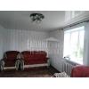 1-комн.  хорошая квартира,  Соцгород,  все рядом,  в отл. состоянии,  с мебел