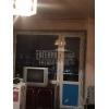 1-комн.  квартира,  Даманский,  рядом Центральная библиотека,  ОСМД