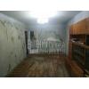 1-комн.  прекрасная квартира,  Даманский,  Юбилейная,  под ремонт