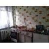 1-комн.  шикарная квартира,  Соцгород,  Академическая (Шкадинова) ,  транспо