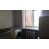 1-комнатная чистая кв-ра,  Соцгород,  Кирилкина,  транспорт рядом,  шикарный ремонт,  с мебелью,  встр. кухня,  + комм.  Сдается
