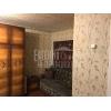 1-комнатная чистая квартира,  Соцгород,  все рядом