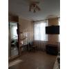 1-комнатная чистая квартира,  Станкострой,  Прилуцкая,  с мебелью,  подвал,