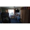 1-комнатная чудесная кв-ра,  Прилуцкая,  транспорт рядом,  с мебелью,  кухн