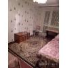1-комнатная чудесная кв-ра,  Соцгород,  бул.  Машиностроителей,  транспорт рядом