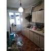 1-комнатная хорошая кв-ра,  Даманский,  Парковая,  рядом Крытый рынок,  встр. кухня,  с мебелью