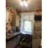 1-комнатная хорошая квартира,  Даманский,  Нади Курченко,  транспорт рядом,  в отл. состоянии,  встр. кухня