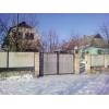1-комнатная хорошая квартира,  Малотарановка,  Мельничная