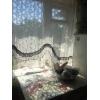 1-комнатная хорошая квартира,  Соцгород,  все рядом