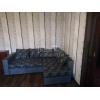 1-комнатная кв-ра,  Дружбы (Ленина) ,  транспорт рядом,  VIP,  встр. кухня,  с мебелью,  +счетчики