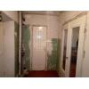 1-комнатная кв-ра,  Соцгород,  Парковая,  рядом кафе « Молодежное&raquo