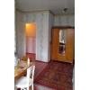 1-комнатная кв. ,  центр,  Стуса Василия (Социалистическая) ,  транспорт рядом,  тепловой счётчик на доме
