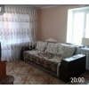 1-комнатная кв. ,  Соцгород,  Мудрого Ярослава (19 Партсъезда) ,  транспорт рядом,  в отл. состоянии,  с мебелью,  +коммун.  пла