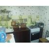 1-комнатная квартира,  центр,  Кирилкина,  транспорт рядом,  с мебелью,  быт. техника