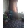 1-комнатная квартира,  Даманский,  Дворцовая,  встр. кухня
