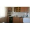 1-комнатная квартира,  Лазурный,  Быкова,  транспорт рядом,  в отл. состоянии
