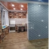 1-комнатная квартира,  престижный район,  О.  Вишни,  VIP,  быт. техника,  кухня студия