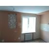1-комнатная квартира,  Соцгород,  Дворцовая,  в отл. состоянии,  современный дизайн,  функциональная перепланировка,  зонировани