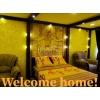 1-комнатная квартира,  Соцгород,  все рядом,  VIP,  быт. техника,  с мебелью,  без дополнительных платежей