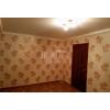 1-комнатная квартира,  Соцгород,  все рядом,  заходи и живи